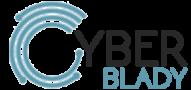 Cyberblady.com